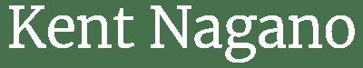 Kent Nagano Logo